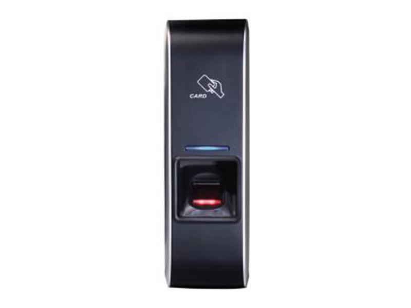 Keyscan01