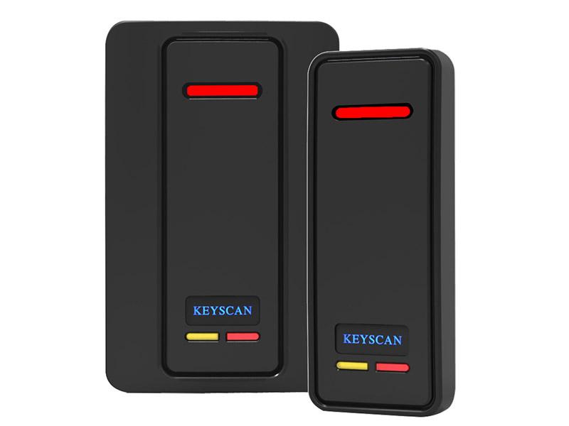 Keyscan02