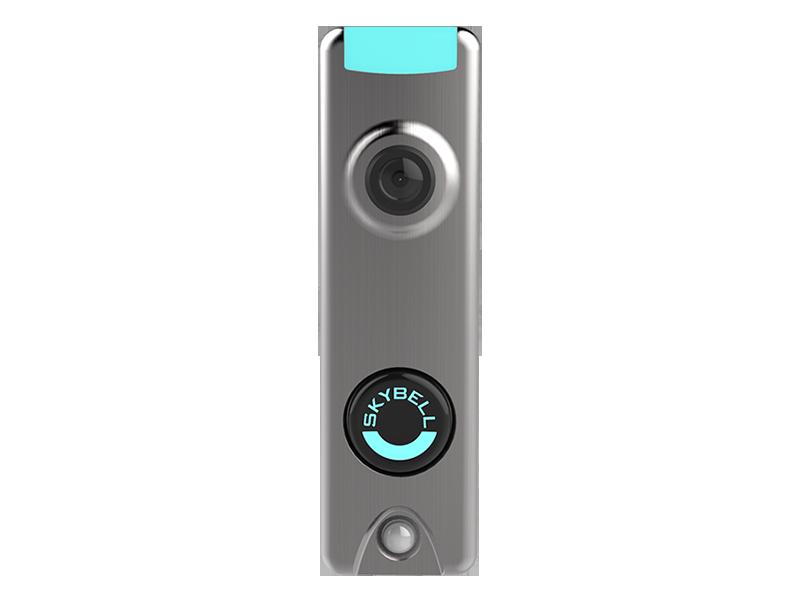 Skybell-Trim-1